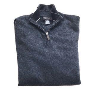 Men's medium size Cashmere sweater